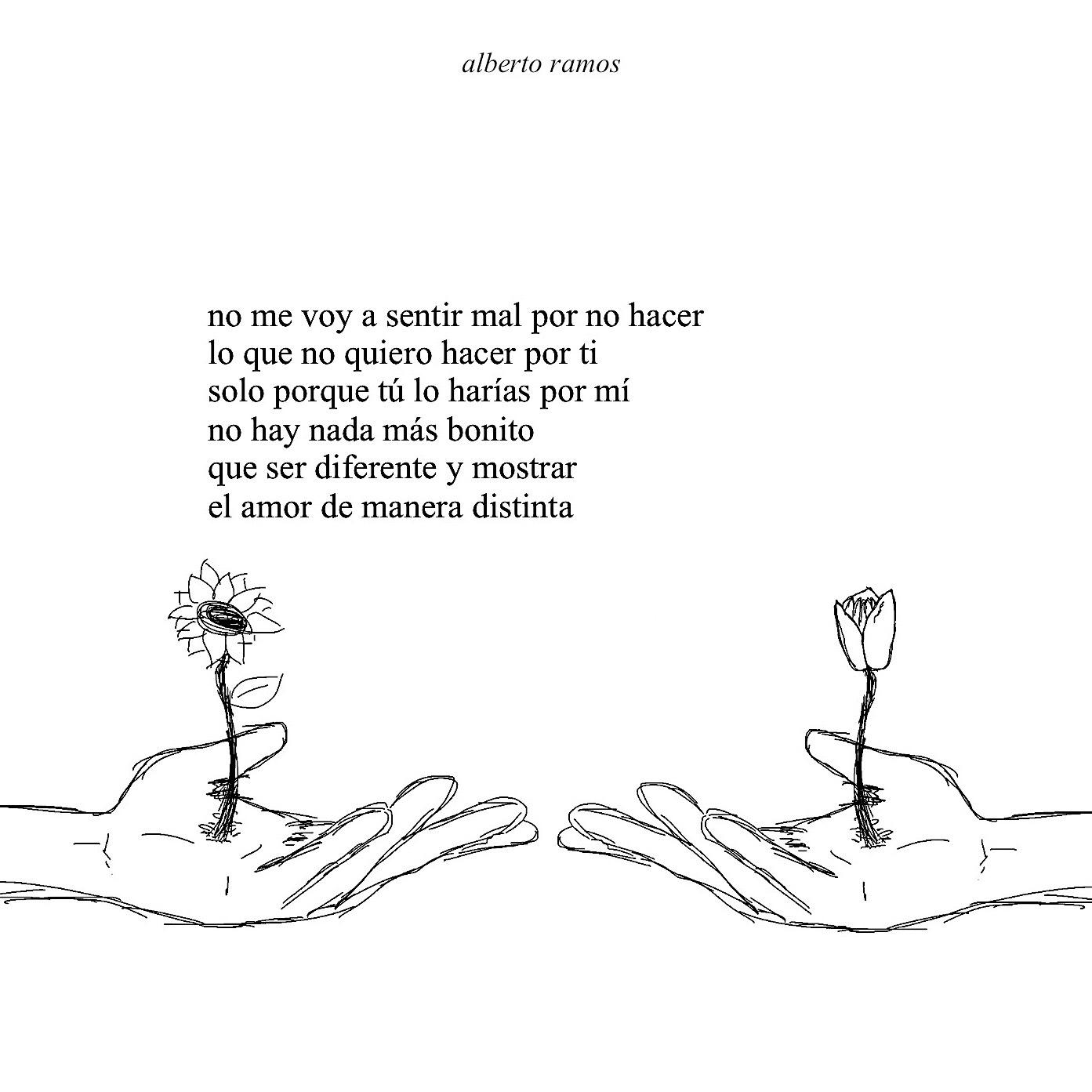 Libro poesía LGTB+