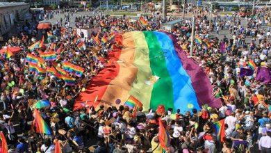 Photo of Tenemos las fechas de todos los Orgullos LGTBI de 2019