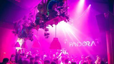 Photo of Discoteca Pandora Club Jerez