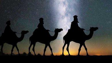 Photo of Los regalos de Reyes más LGTB que te recomendamos