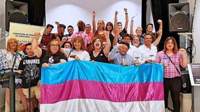 Photo of Asociación de Transexuales de Andalucía-Sylvia Rivera (ATA)
