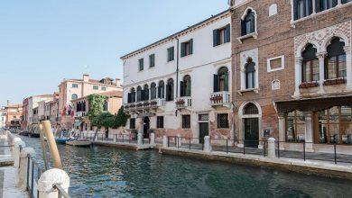 Photo of Axel Hotels inaugura su próximo hotel en Venecia este mes de marzo