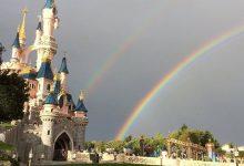 Disney orgullo LGTB+