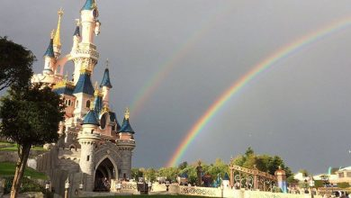 Photo of Disney tendrá su propio desfile del Orgullo LGTB+
