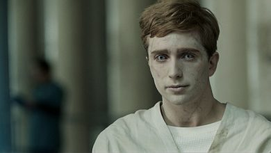 In the flesh, el drama de los zombies gays