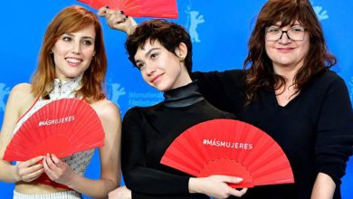 Photo of «Elisa y Marcela» llega a la Berlinale defendiendo el matrimonio homosexual