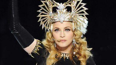 Photo of Madonna será homenajeada en los premios 'Glaad' por su apoyo a la comunidad LGTB+