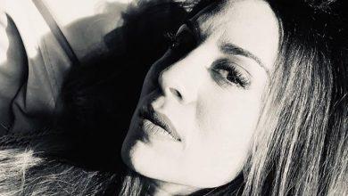 Photo of Mónica Naranjo presentará nueva gira y disco el 28 de febrero
