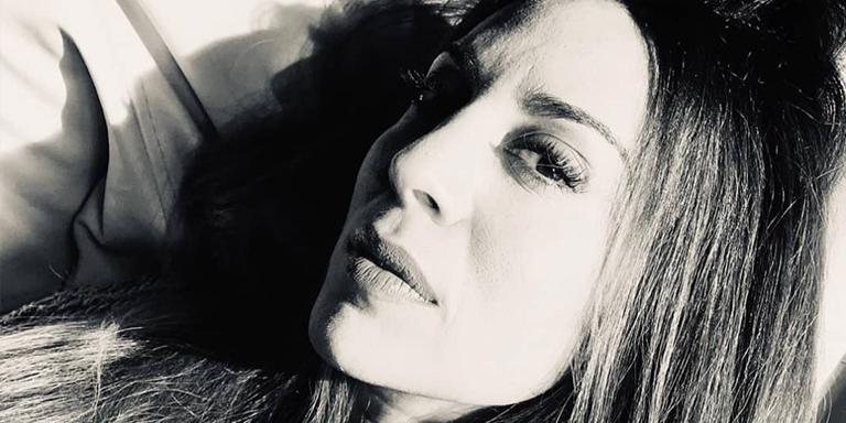 Mónica naranjo nueva gira y disco