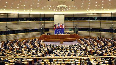 Photo of El Parlamento Europeo pide a la Comisión que mantenga su estrategia LGBT+
