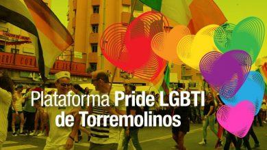 Photo of Nace la Plataforma Pride LGBTI de Torremolinos