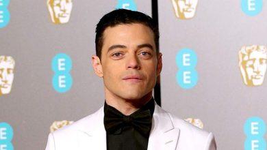 Photo of Los BAFTA más LGTB+ que nunca
