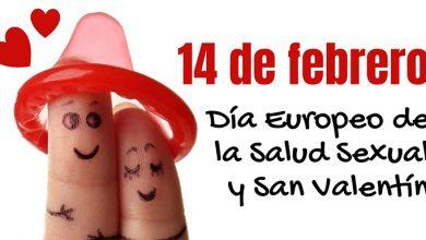 Photo of Maratón de pruebas rápidas de VIH en Almería por San Valentín