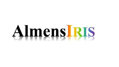 Photo of LGTBI AlmensIRIS