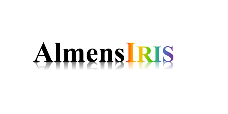 LGTBI AlmensIRIS