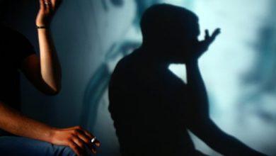Photo of «Me escondía todo el tiempo»: cuatro historias sobre la homofobia en Oriente Medio