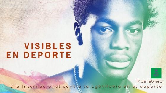 Diversport LGBTIfobia deporte