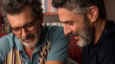 Photo of Almodovar lanza el tráiler de 'Dolor y Gloria', su nueva película