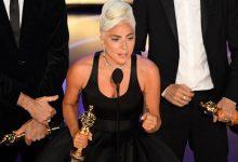 Oscars 2019: Lady Gaga, Malek, Green Book, Olivia Colman, Shangela y el esmoquin con falda de Billy Porter