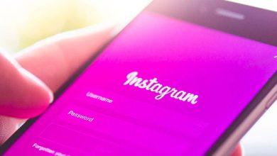 Photo of Instagram cierra una cuenta de apoyo LGTB+ en Indonesia
