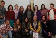 Photo of Asociación Juntos Todos por la Igualdad