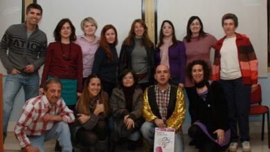 Asociación Juntos Todos por la Igualdad