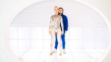 Photo of Katy Perry, Fangoria y otros estrenos musicales que estábamos esperando
