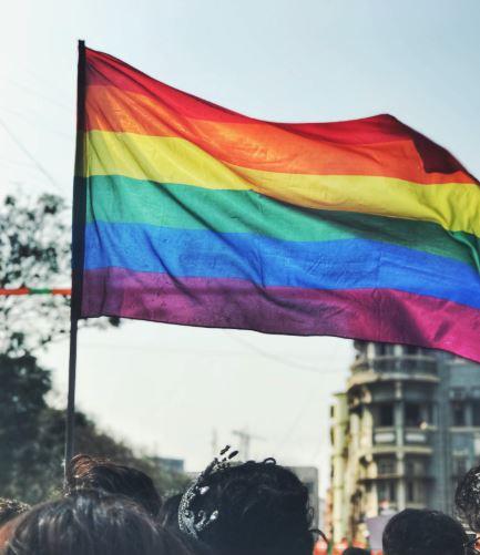 Orgullo Bombay