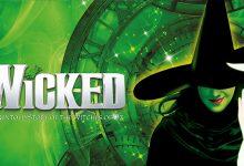 fecha estreno 'Wicked'