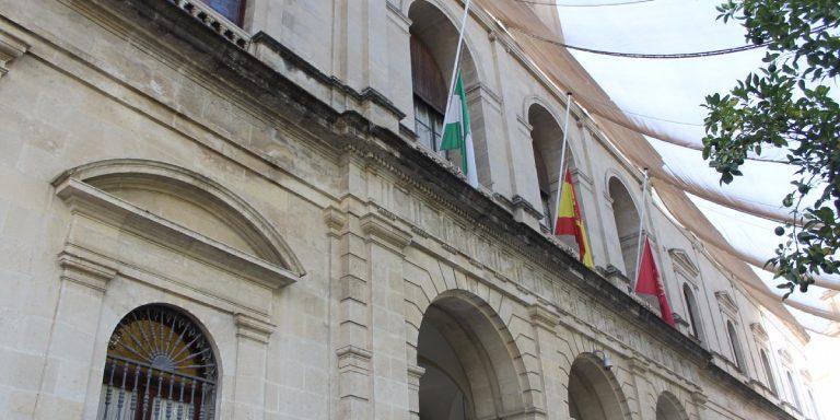 Ayuntamiento-de-Sevilla-hazteOir