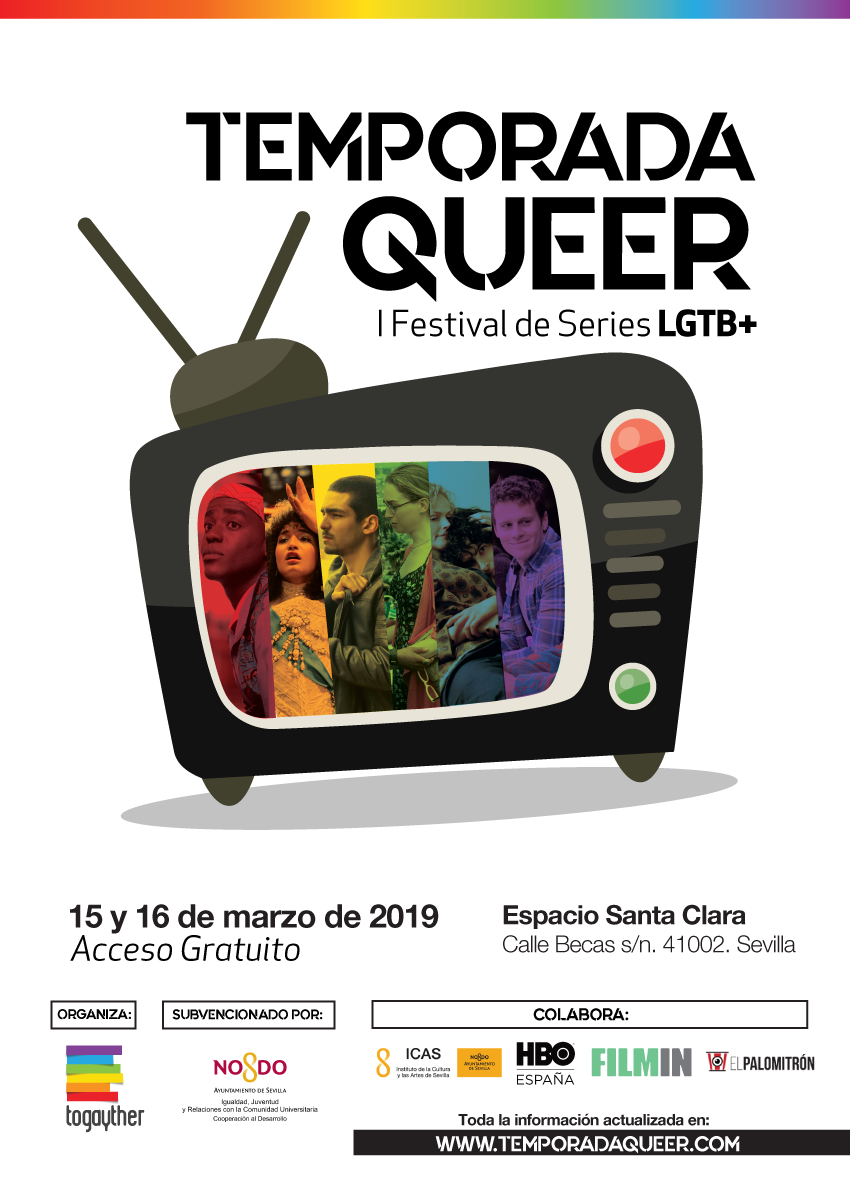 Temporada Queer
