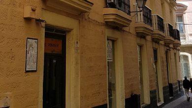 Photo of No al cierre de El Poniente en Cádiz