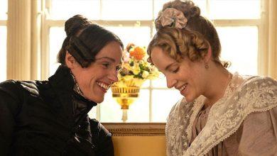 Photo of Netflix y HBO celebran la primavera con estrenos LGTB+