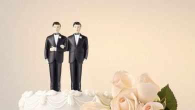 La Iglesia protestante austríaca se abre al matrimonio entre personas del mismo sexo