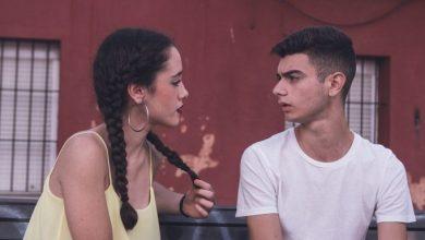 Photo of 'No te fíes, soy médica' la web serie LGTB+ andaluza que no vamos a perdernos