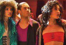 Pose, Looking, The Bisexual algunas de las series que podremos ver en Temporada Queer