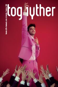 Revista-Togayther_invierno-2019
