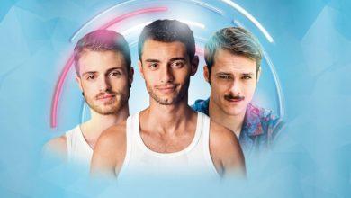 Photo of 'Ahora es el momento': vida y orgullo LGTB+ en Temporada Queer