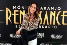 monica-naranjo-renaissance tour