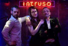 El primer 'ComedyClub' LGTBI+ de España llega a Madrid