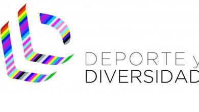 Photo of Deporte y Diversidad propone un decálogo de medidas políticas para desarrollar el Deporte LGTBI