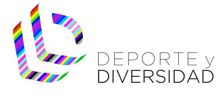 deporte y diversidad lgtbi