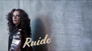 Photo of La Prohibida habla con Togayther sobre 'Ruido' el primer single de su nuevo álbum