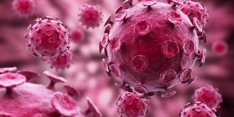 Madrid amplía a hombres que tienes sexo con hombres la vacuna del papiloma humano