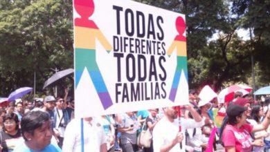 Photo of El Congreso de Yucatán rechaza el matrimonio igualitario