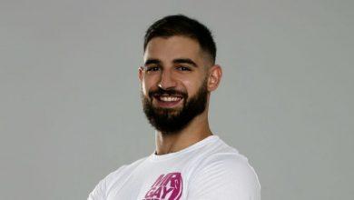 Photo of Francisco José Alvarado, médico y Mr. Gay Pride España 2018, representará a España en Mr. Gay World 2019