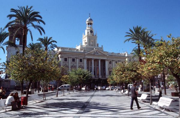 Plan Municipal contra la Homofobia y Transfobia