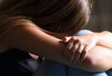 Terapias conversion sexual en España