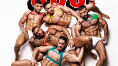 Photo of Las fiestas LGTB+ que no puedes perderte esta primavera