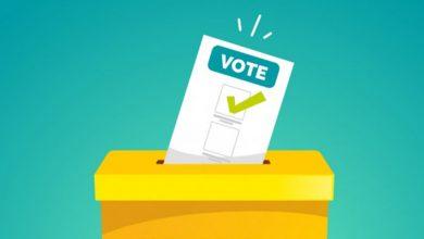 Photo of ¿Por qué es importante tu voto en las Elecciones Generales?